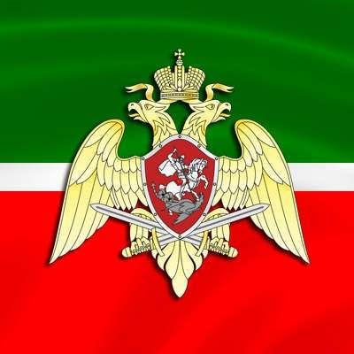 Росгвардия Татарстан