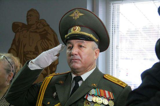https://ru.avalanches.com/naberezhnyye_chelny_veteran_voisk_pravoporiadka_y_nne_v_stroiu_13258_22_11_2019