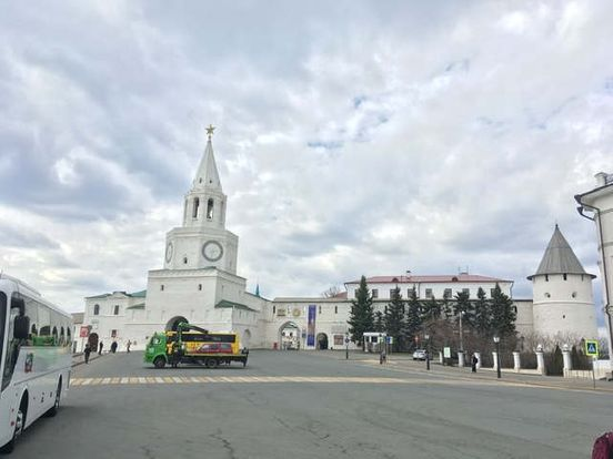 https://ru.avalanches.com/kazan_poezdka_v_kazan16401_08_12_2019
