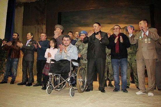https://ru.avalanches.com/karagandy_serke_ozhamlov_atnda_zhezazan_alal_teatr_1964_23_09_2019