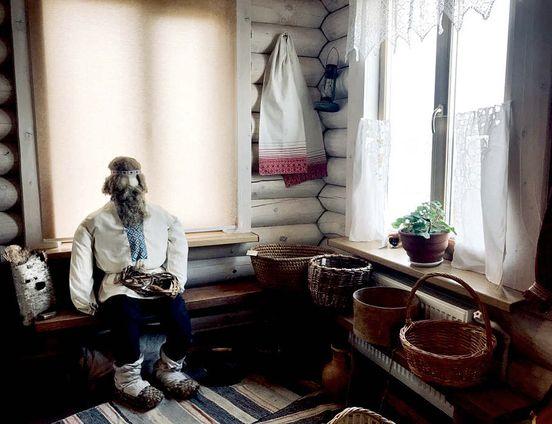 https://ru.avalanches.com/kaluga_rodyna_russkykh_tsaryts24827_22_01_2020
