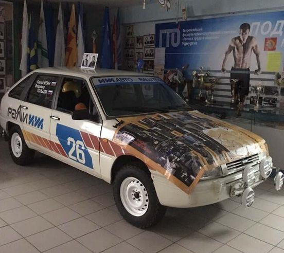 https://ru.avalanches.com/izhevsk_velykye_sportsmen_hordost_udmurtyy10333_06_11_2019