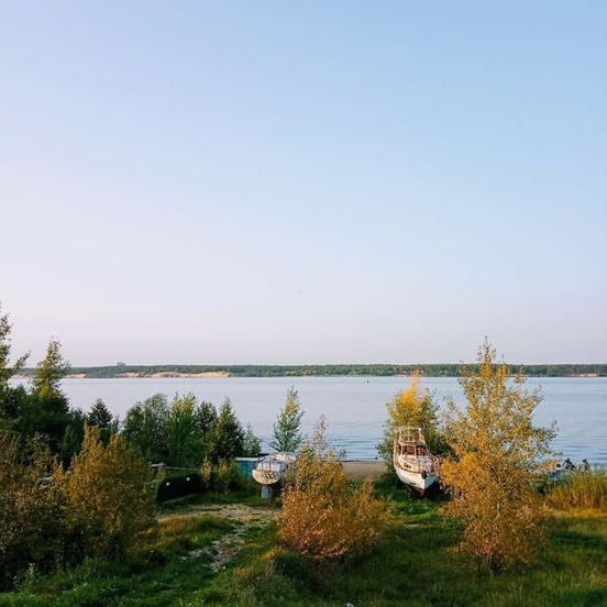 https://ru.avalanches.com/cheboksary_lakreevskyi_les_stareishyi_park_cheboksar34436_05_03_2020