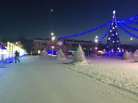 https://ru.avalanches.com/aznakayevo_aznakaevo_horod_tatarstana_raspolozhenni_v_prykame_na_sklonakh_buh17347_13_12_2019