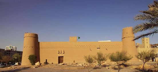 https://sa.avalanches.com/riyadh__masmak_fortress_the_citadel_of_old_riyadh_the_mighty_and_old_fortre91777_14_04_2020