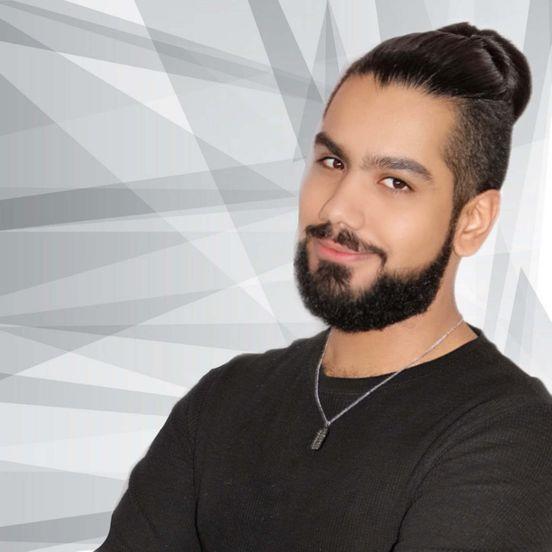 https://sa.avalanches.com/riyadh__dj_wael_born_07_december_1995_is_a_saudi_arabian_music_producer_r291897_18_05_2020