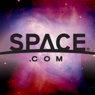 Space.com: NASA, Space Exploration and Astronomy Newsspace