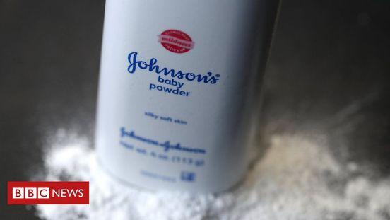 https://avalanches.com/world_news/sa/bbc_news/bbc_n_john296948_20_05_2020