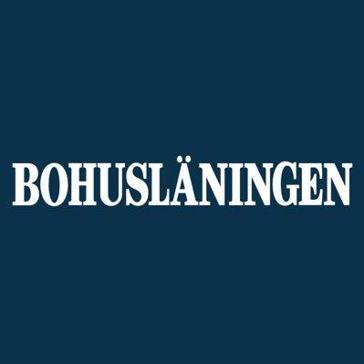 Bohusläningen