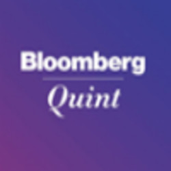 India News - Latest & Live Business, Market, Political & Economy News Headlines | BloombergQuint