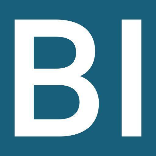 https://avalanches.com/world_news/sg/businessinsidersg/busin_the_176850_28_04_2020