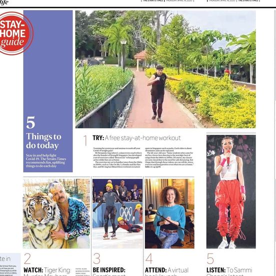 https://sg.avalanches.com/republic_of_singapore_strongfit_bencercise_as_featured_in_the_straits_times_singapore_april_118200_19_04_2020
