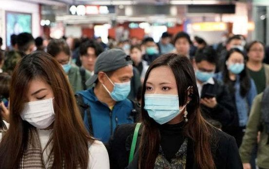 https://sg.avalanches.com/singapore_singapore_has_tightened_quarantine_after_a_new_outbreak_of_corona_viru138122_22_04_2020