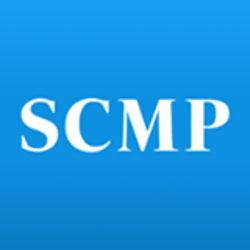 HK, China, Asia news & opinion from SCMP's global edition | South China Morning Post21C86C01-264A-43D6-99E7-C5339828E607