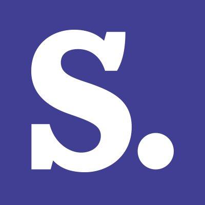 Siol.net
