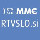 RTVSLO.si - Najboljši splet vsebin