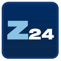 Aktualne novice - Žurnal24logo-zurnal24.si-fulllogo-zurnal24.si-reducedlogo-zurnal24gorenjska.si-fulllogo-zurnal24gorenjska.si-reducedlogo-zurnal24.si-fulllogo-zurnal24.si-reduced