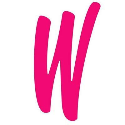 SlovakWoman.sk - ženský lifestyle magazín