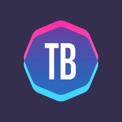 TECHBYTE.sk | Veda, technológie a internetová kultúra