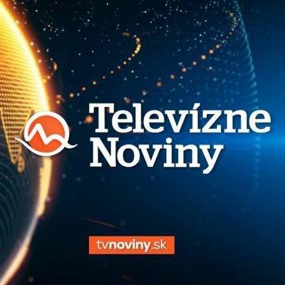 TVnoviny.sk