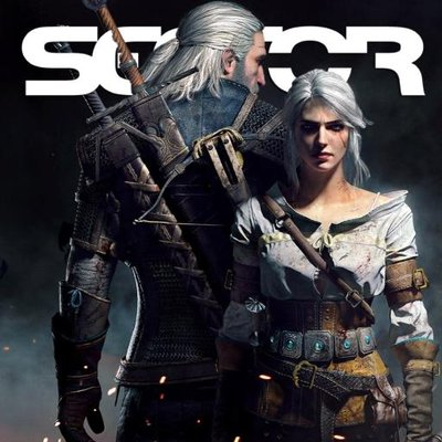 Sector - herný server, hry na PC, Xbox One, PS4, SWITCH, 3DS