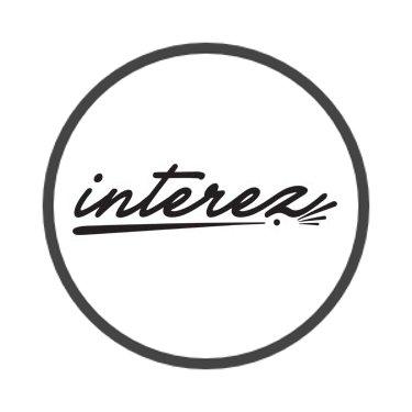 interez.sk | Ekológia, Cestovanie, Hudba, Veda