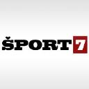 Šport7.sk - Športové spravodajstvo a výsledky