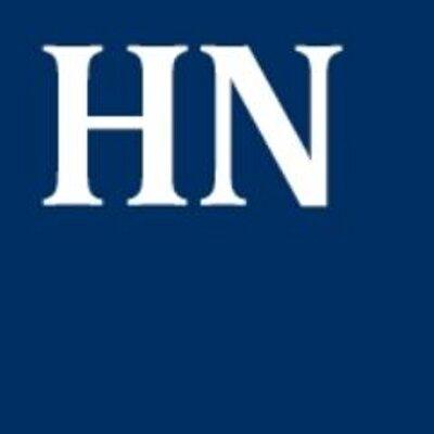 HNonline.sk - Správy z politiky, ekonomiky a financií