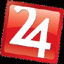 Správy z regiónov, aktuality zdomova a zo sveta | Dnes24.sk