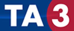 TA3 | spravodajská televízia