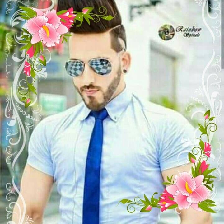 suhayb mohamoud