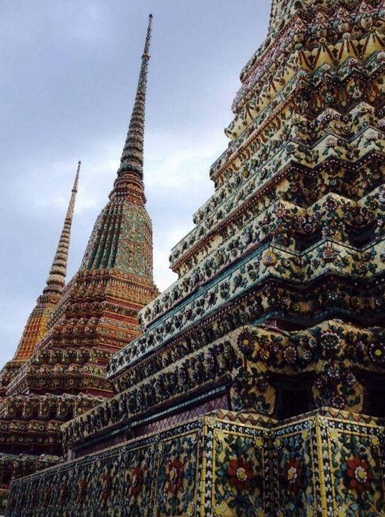 https://th.avalanches.com/bangkok_reclining_buddha_temple_wat_pho_bangkok_thailand16897_11_12_2019