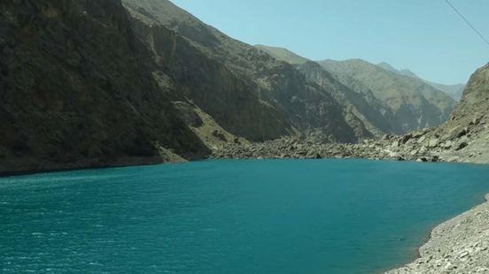 https://tj.avalanches.com/panjakent_aftkl_dar_shary_panchakent25392_22_01_2020