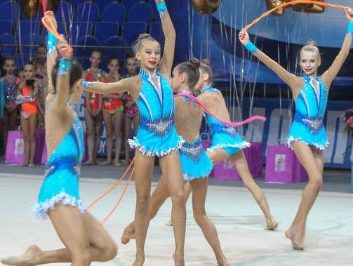 https://tj.avalanches.com/dushanbe_iune_hymnastky_yz_tadzhykystana_pryvezly_na_rodynu_zolote_y_serebriane_medaly16952_11_12_2019