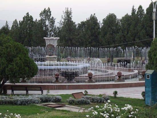 https://tj.avalanches.com/khjand_myrtadzhykystan_khudzhand_220523ianvaria25687_23_01_2020
