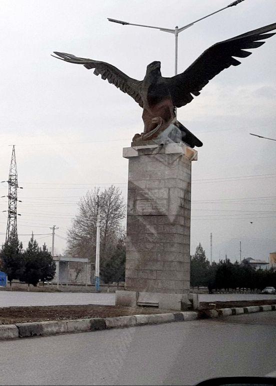https://tj.avalanches.com/khjand_myrtadzhykystan_khudzhand_223725_ianvaria_26066_25_01_2020