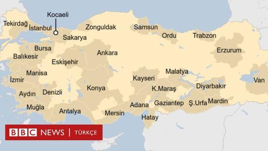 https://avalanches.com/world_news/tr/bbccom/bbcco_31_i204316_03_05_2020