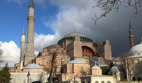 https://tr.avalanches.com/istanbul_kutsal_sofya_katedrali_tanr_bilgelii_istanbulda_mutlaka_grlme22694_10_01_2020