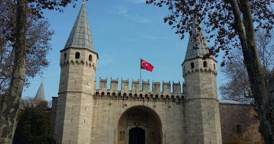 https://tr.avalanches.com/marmaris_topkapi_palace_istanbul_trkiye14721_29_11_2019