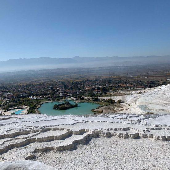 https://tr.avalanches.com/istanbul_masal_ehir_istanbul_trkiye14031_26_11_2019