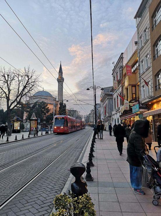 https://tr.avalanches.com/istanbul_sultan_ahmet_eski_istanbulun_merkezidir_istanbul_ve_istanbulun_tm_30963_18_02_2020