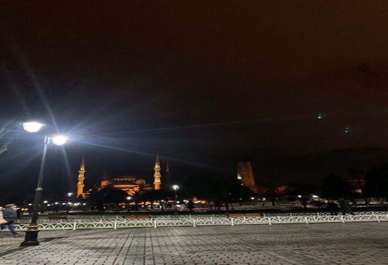 https://tr.avalanches.com/istanbul_sultanahmet_blgesi29472_11_02_2020