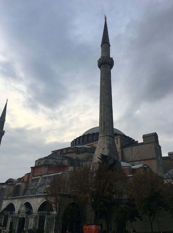 https://tr.avalanches.com/istanbul_sultanahmet_blgesi29850_13_02_2020