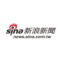https://avalanches.com/world_news/tw/sinacomtw/sina__1484189_31_03_2021