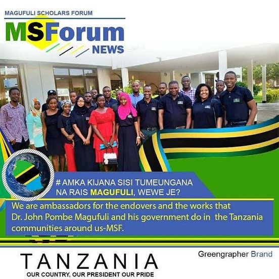https://tz.avalanches.com/dar_es_salaam__magufuli_scholars_forum_msf_281482_17_05_2020