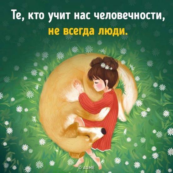 https://ua.avalanches.com/zaporizhia_314755_22_05_2020