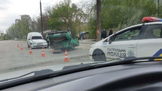 https://ua.avalanches.com/zaporizhia_nedaleko_ot_arochnoho_mosta_perevernulsia_avtomobyl167216_27_04_2020