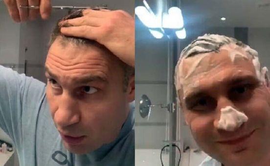 https://ua.avalanches.com/ternopil__holovne_zalyshatys_pryvablyvym_rich_u_tomu_shcho_na_ternopilshchyni_u_treb208707_05_05_2020