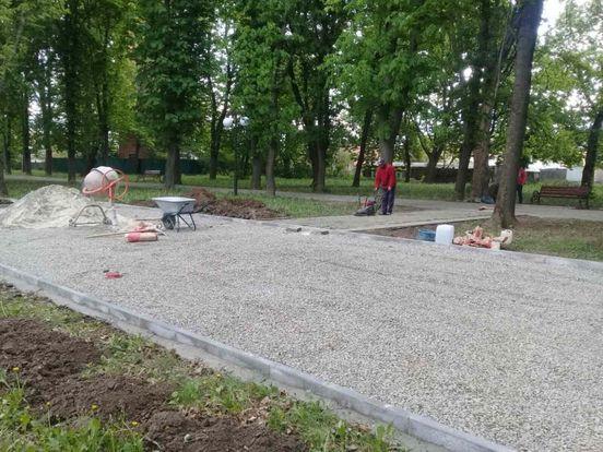 https://ua.avalanches.com/ternopil_ternopilshchyna_rozbuduietsia209140_07_05_2020