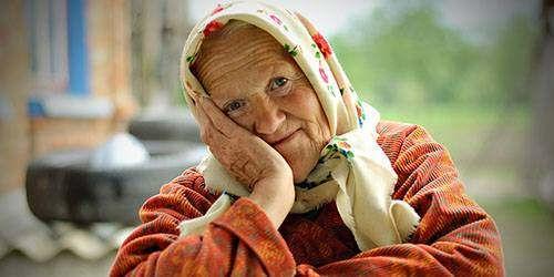 https://ua.avalanches.com/ternopil_ternopilski_pensionery_stanut_milioneramy208706_05_05_2020